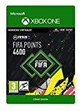 FIFA 20 Ultimate Team - 4600 FIFA Points - Xbox One - Código de descarga