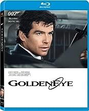 Best james bond goldeneye music Reviews