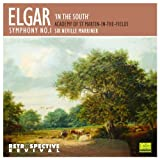 Elgar: Symphonie No.1 & In the South - Sir Neville Marriner
