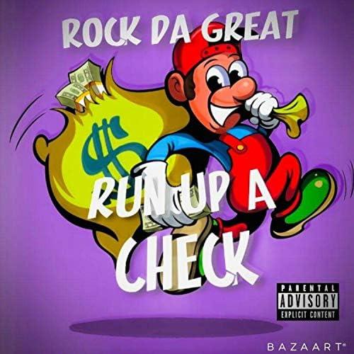 Rock Da Great