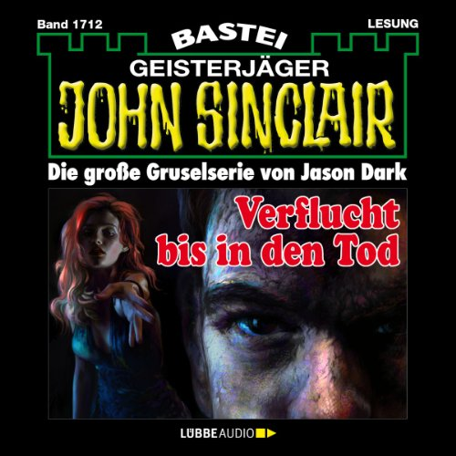 Verflucht bis in den Tod cover art