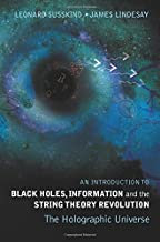 Best holes book information Reviews
