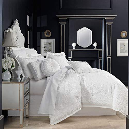 j queen new york comforter sets - 3