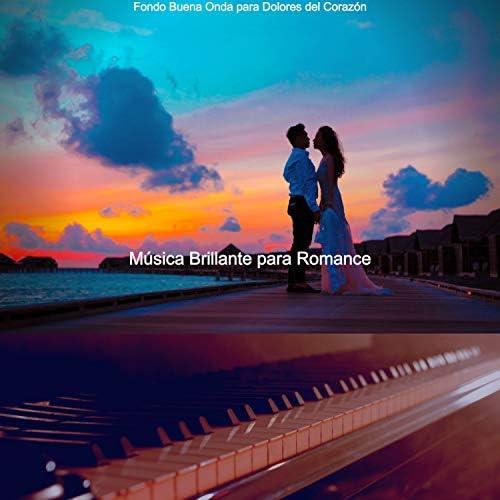Música Brillante para Romance