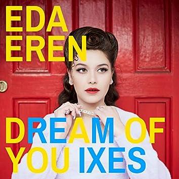 Dream of You (Laura Palmer Remix)