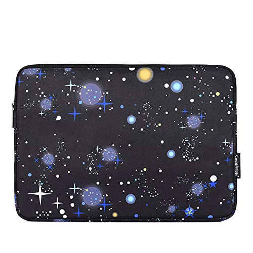 Laptop Bag Sleeve 11 12 13.3 14 15.6 inch Notebook Cover Bag for MacBook Air Pro 13 15 Laptop Case Accessories-03_15-inch