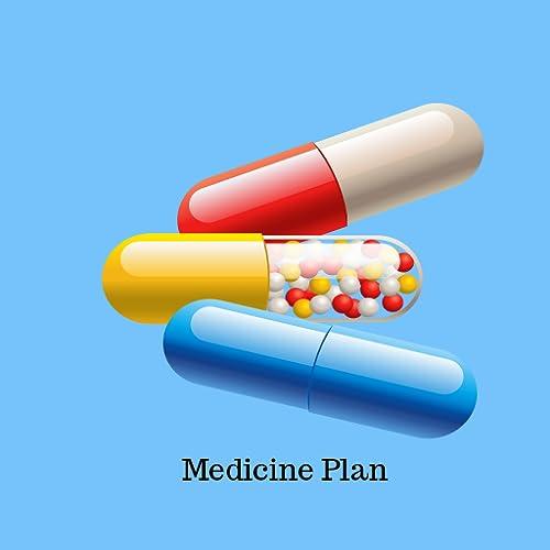 Medicine Plan