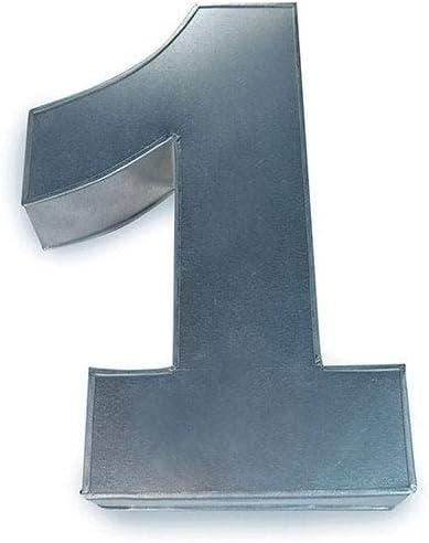Number 1 Eurotins Baking Tin