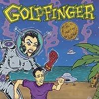 Goldfinger (2002-08-26)