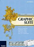 Franzis Graphic Suite 2011 -
