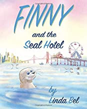 Finny and the Seal Hotel