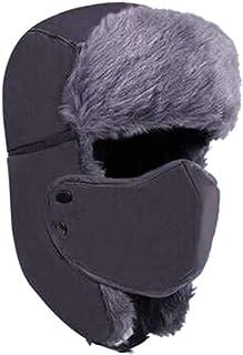 Chuangdi Collo Sottile Unisex Maschera Viso Balaclava Collo Protettivo Solare Copricapo Bandana Senza Cuciture per Prevenire La Polvere e Il Sole