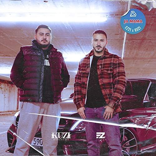 Kuzi & EZ21