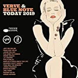 Verve & Blue Note Today 2019 - Various