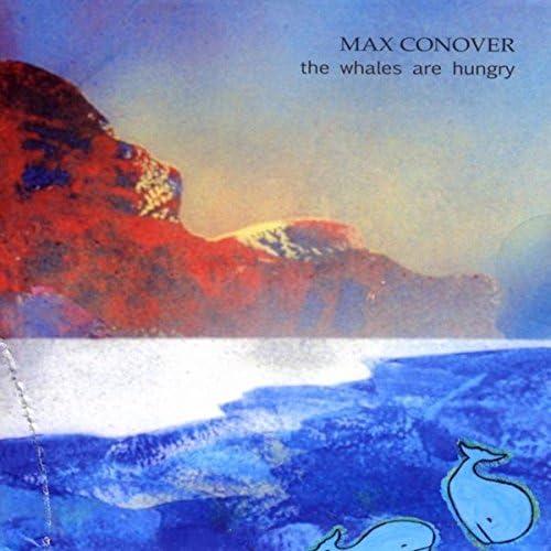 Max Conover