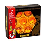 Dragon Ball Z - Officially Licensed Dragon Ball Collector's Set