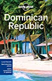 Lonely Planet Dominican Republic (Country Guide)