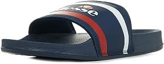 Ellesse Men's Slides Edison Navy Slippers
