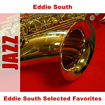Eddie South Selected Favorites