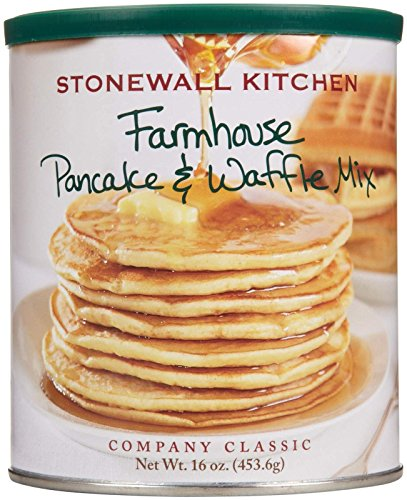 Stonewall Kitchen Farmhouse...