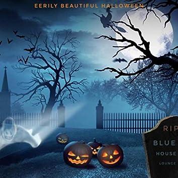 Eerily Beautiful Halloween
