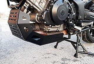 Suchergebnis Auf Für Suzuki Dl1000 Vstrom Moto Discovery Motorräder Ersatzteile Zubehör Auto Motorrad