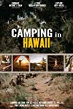Camping in Hawaii: Camping Log Book for Local Outdoor Adventure Seekers | Campsite and Campgrounds Logging Notebook for the Whole Family | Practical & Useful Tool for Travels