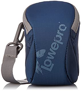 Lowepro Dashpoint 20 Camera Bag - Multi Attachment Pouch For Your Mirrorless Camera (B008OQUYRQ) | Amazon price tracker / tracking, Amazon price history charts, Amazon price watches, Amazon price drop alerts