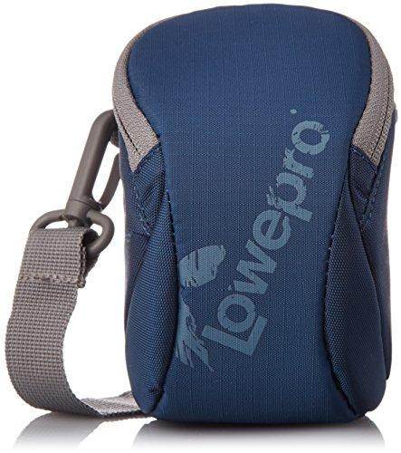Lowepro Dashpoint 20 Kameratasche blau
