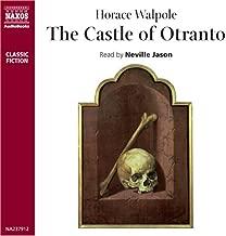 Best the castle of otranto audiobook Reviews