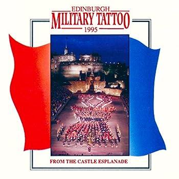 Best 1995 tattoos Reviews