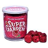 Supergarden Fruits secs et noix
