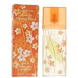 Elizabeth Arden Green Tea Nectarine Blossom Edt Vapo 100 Ml 1 Unidad 1900 g