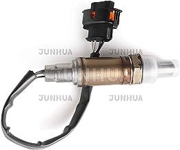 Junhua Lambdasonde für Astra G Combo Corsa Meriva Vectra C Zarra A 25323632, 855366, 855389