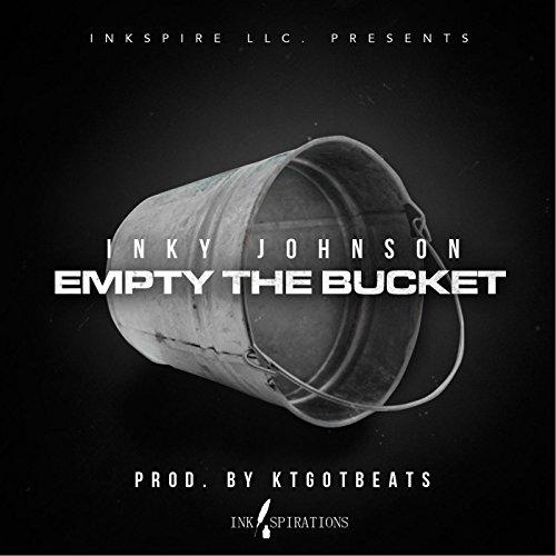 Empty the Bucket