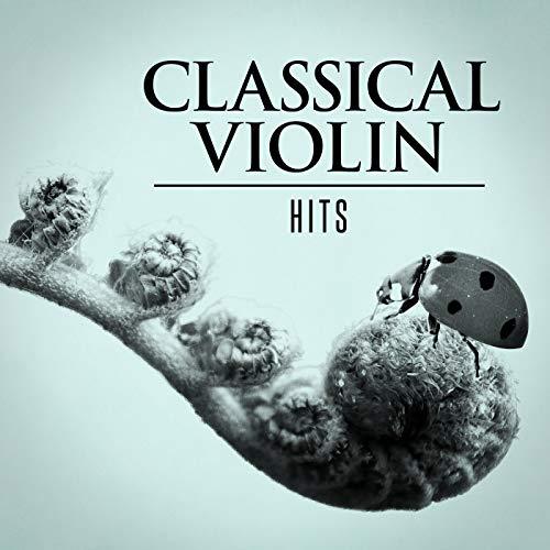 Violin Concerto No. 1, Op. 6: II. Adagio espressivo