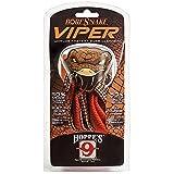 Hoppe's 24033V BoreSnake Viper Shotgun Bore Cleaner, 20 Gauge