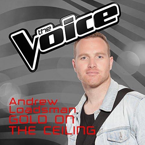 Andrew Loadsman