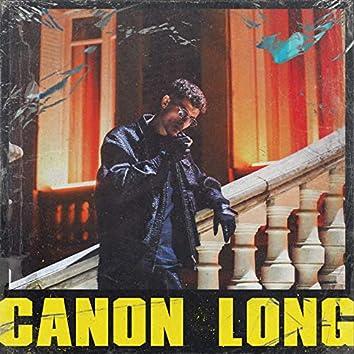 Canon long