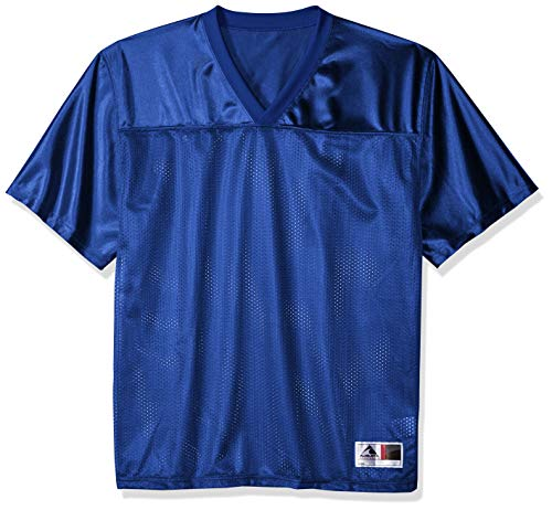 Augusta Sportswear Toddler Stadium Replica Jersey 2/3T Royal