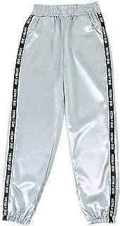 Amazon.es: Multicolor - Pantalones deportivos / Ropa deportiva: Ropa