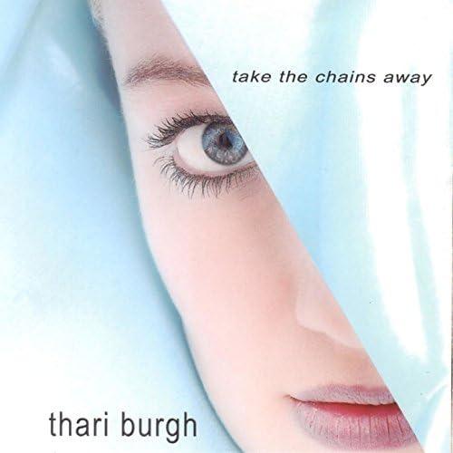 Thari Burgh