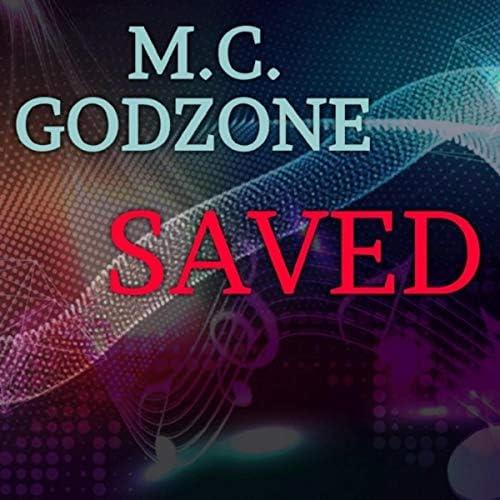 M.C. Godzone