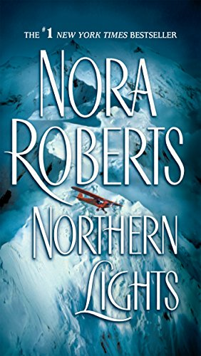 Northern Lights by [Nora Roberts]