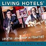 Mas Que Nada (Live At The Living Hotel Frankfurt)