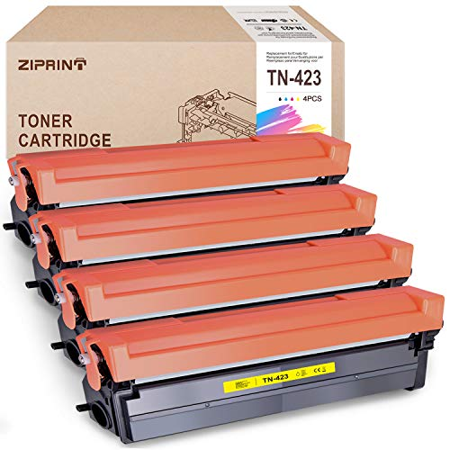 obtener toner compatible brother tn 421 on-line