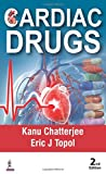 Cardiac Drugs - Kanu Chatterjee