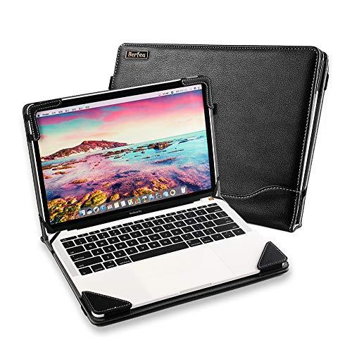 Schutzhülle für Huawei Honor MagicBook 2019 35,6 cm (14 Zoll) Laptop-Taschen/Notebook-Tasche