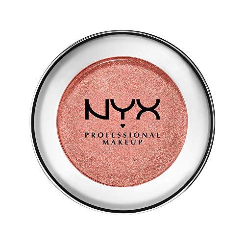 NYX Prismatic Shadows Fireball