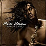 Dressed to Chill von Marion Meadows